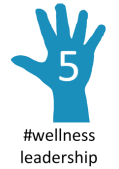5wellnessleadership